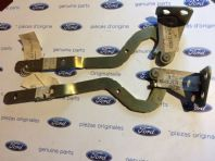 Ford Mondeo MK1 Pair New Genuine Ford bonnet hinges